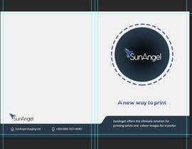 nº 74 pour Presentation Folder Design par Akheruzzaman2222
