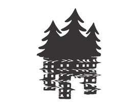 #35 for Outdoor Company Logo by BellaMontenegro