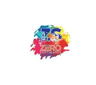 Image of                             Design a amazing logo