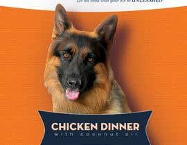 madlabcreative tarafından Create Print and Packaging Designs for Pet Food Brand için no 24