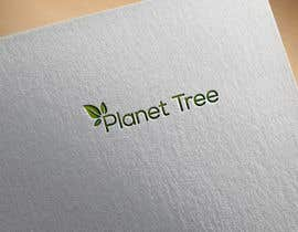 nº 11 pour Logo for Eco Friendly company par afnan060
