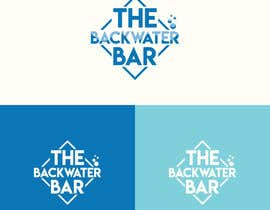 #39 for Design a Logo for a bar by creart0212