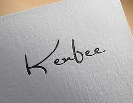 #75 for Kenbee Logo , tagline & label concept by Rabiulalam199850