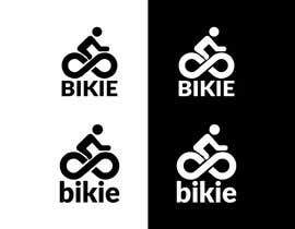 #101 para Design a Logo -     bikie de MstParvin