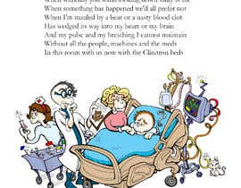 #23 for Advance Directives in Dr. Seuss style by LaurieE