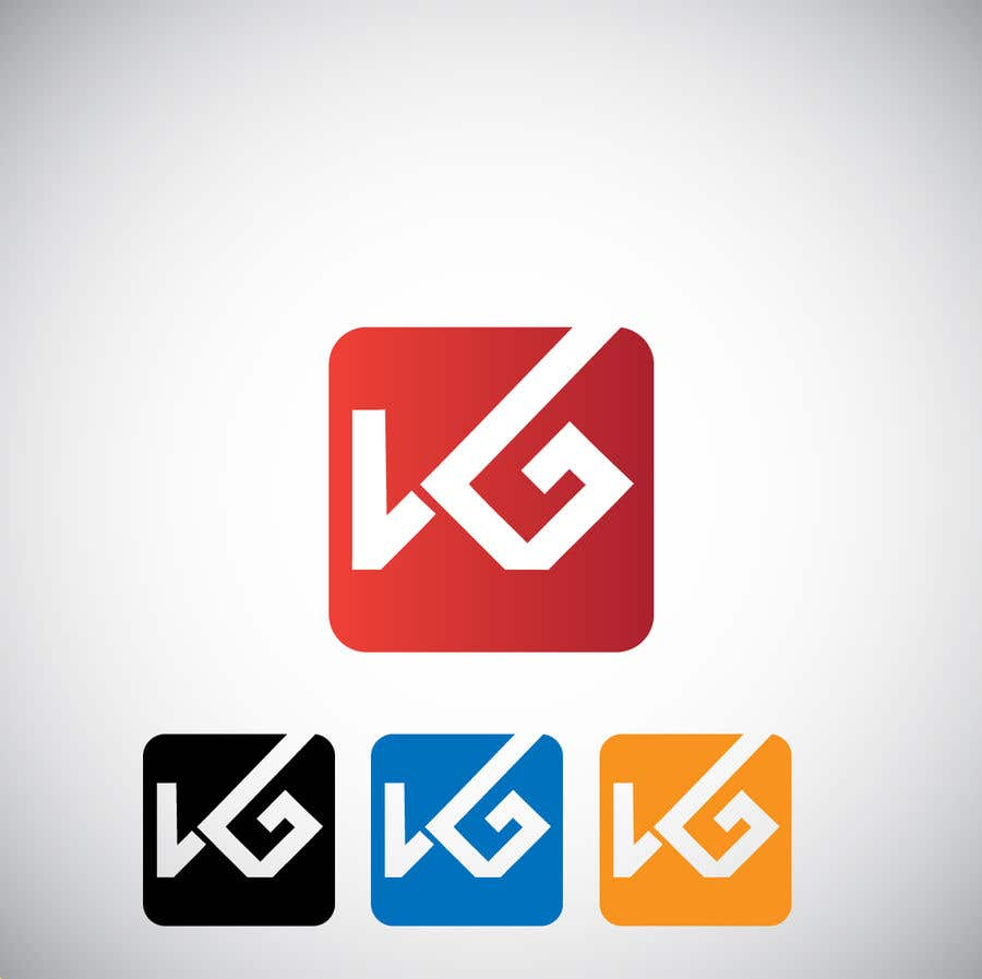 Penyertaan Peraduan #5 untuk Design an App Logo