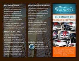 Rehmanx007 tarafından Design a Brochure for our company için no 3