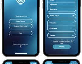 rasanga3dhr tarafından App Design in angular için no 2