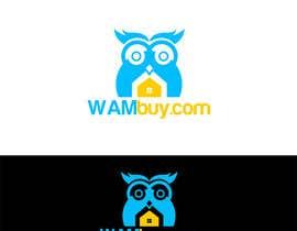 #5 untuk Design a Logo for online store oleh dlanorselarom