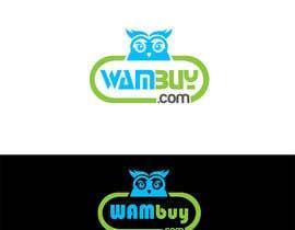 #17 untuk Design a Logo for online store oleh dlanorselarom