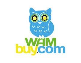#23 untuk Design a Logo for online store oleh zvonik