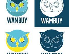 #3 untuk Design a Logo for online store oleh aungz