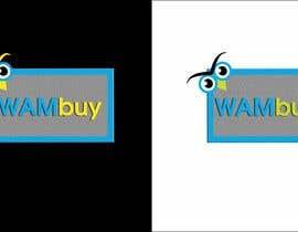 #18 untuk Design a Logo for online store oleh Kavinithi