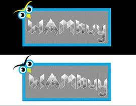 #19 untuk Design a Logo for online store oleh Kavinithi
