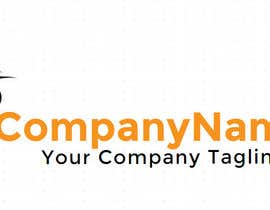 #1 untuk Design a Logo for online store oleh Ripper1