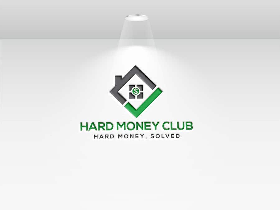 Contest Entry #78 for Hard Money Club
