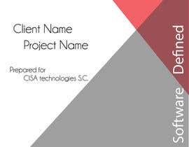 rijulg tarafından Design some Stationery for Corporate business proposals için no 12