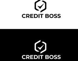 #1 for Corporate Brand Identity Package (Logo, Style Guide & Stationary Kit) by faisalaszhari87