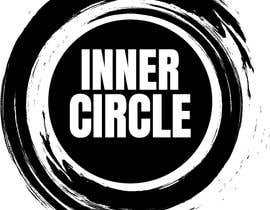 #38 for Design a logo for Inner Circle by dushanmadushanka
