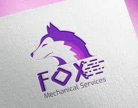 #13 for Design some Icons af shohan33