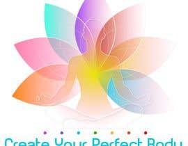 #7 untuk Picture - Create Your Perfect Body oleh wanaku84