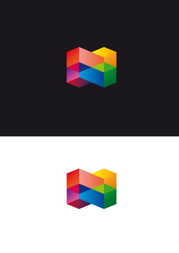 Proposition n°                                        46                                      du concours                                         Logo Design for Laminex
