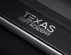 #51 for Design a logo for Texas Drift Academy by muhammad194