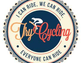 #26 for Design a Logo for Cycling Program for people with a disability af jotanwrk