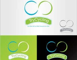 #18 for Design a Logo for Cycling Program for people with a disability af fourSlash