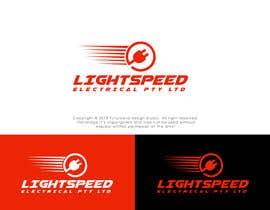 Nro 151 kilpailuun Design a Logo käyttäjältä Futurewrd