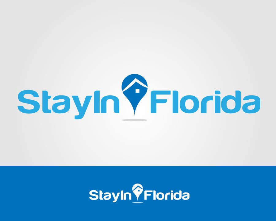 Contest Entry #                                        105                                      for                                         Graphic Design for StayInFlorida.co.uk