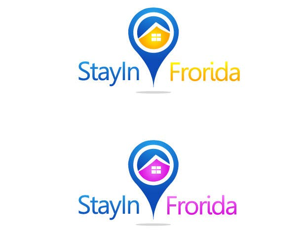 Contest Entry #                                        117                                      for                                         Graphic Design for StayInFlorida.co.uk