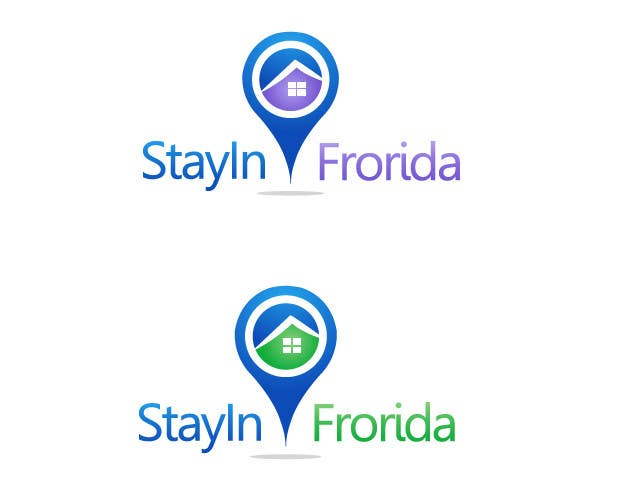 #116 for Graphic Design for StayInFlorida.co.uk by mrdesigners