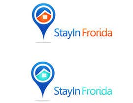 nº 115 pour Graphic Design for StayInFlorida.co.uk par mrdesigners