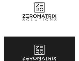 Nro 17 kilpailuun Create a logo for a website development company käyttäjältä keeranmgr