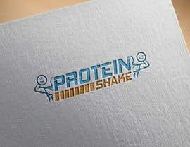 Nro 34 kilpailuun Logo design käyttäjältä Rabiulalam199850