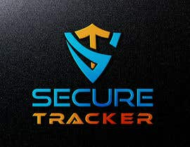 #84 , Design a Logo and Icon for Secure Tracker Brand 来自 alomkhan21