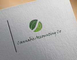 #22 for Design a Logo- Cannabis Accounting Co by wcome7177