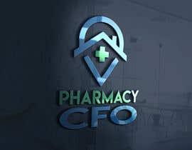#9 for Virtual CFO Services for Pharmacy LOGO af masad7