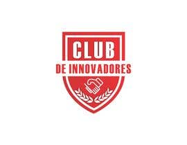 #10 for Logo insignia para un club af divinyls