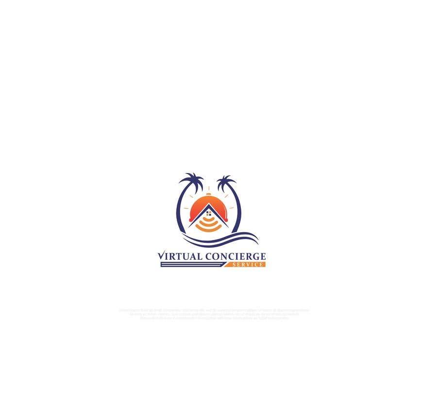 Penyertaan Peraduan #53 untuk Put finishing touches on our logo design