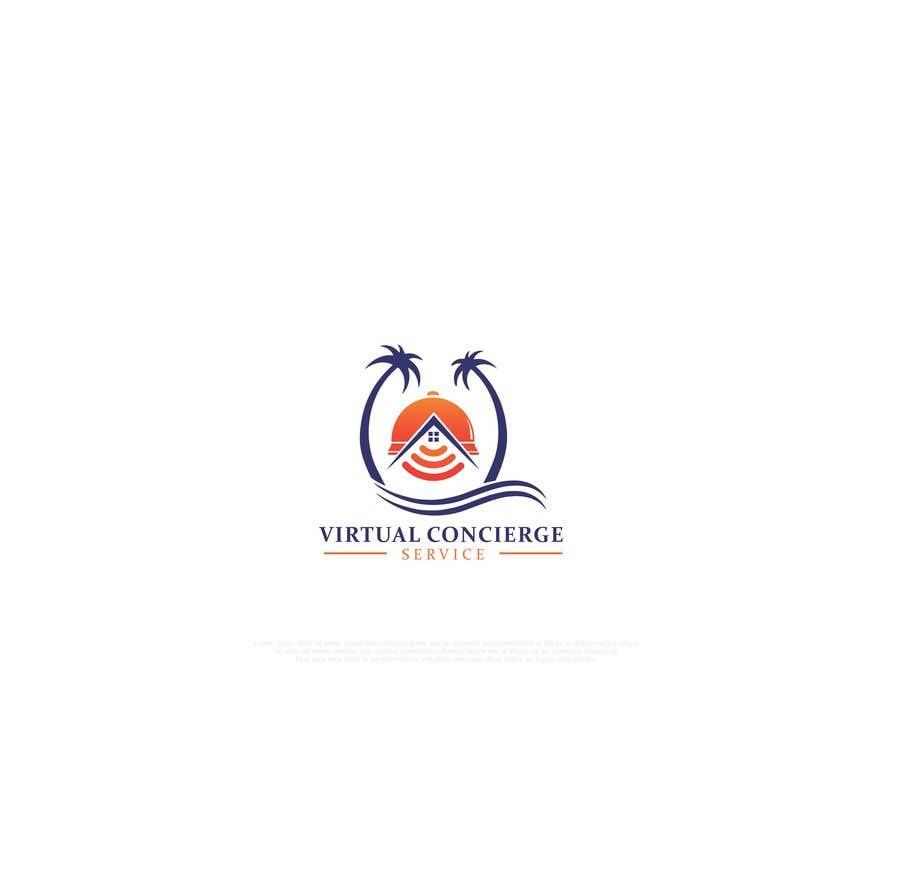 Penyertaan Peraduan #61 untuk Put finishing touches on our logo design