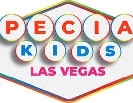 #18 Special Kids Las Vegas részére federicopuoy által
