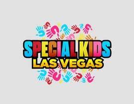 #7 Special Kids Las Vegas részére Jevangood által