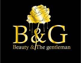 #721 cho Design a Logo for a Cosmetic Salon bởi Beena111