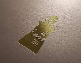 #67 untuk Disegnare un Logo for News Blog oleh oksuna