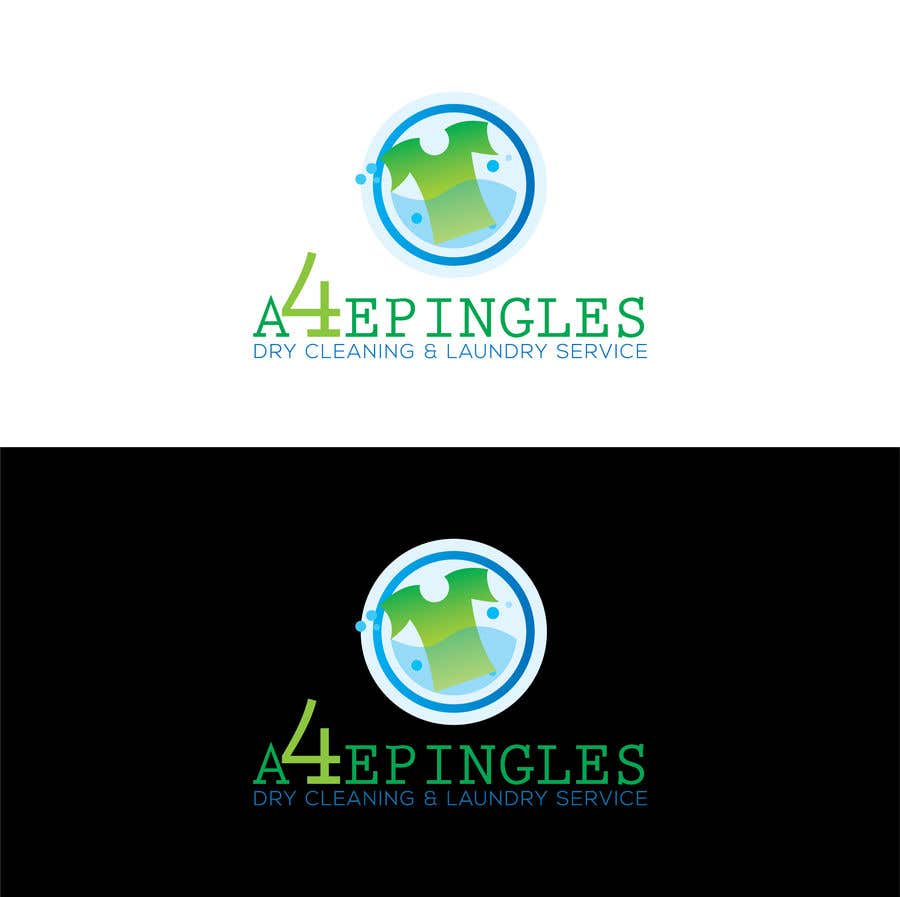 Contest Entry #28 for Show us your skills, design a cool logo :D