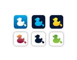Nro 229 kilpailuun Design an icon for a mobile app käyttäjältä Samiul1971