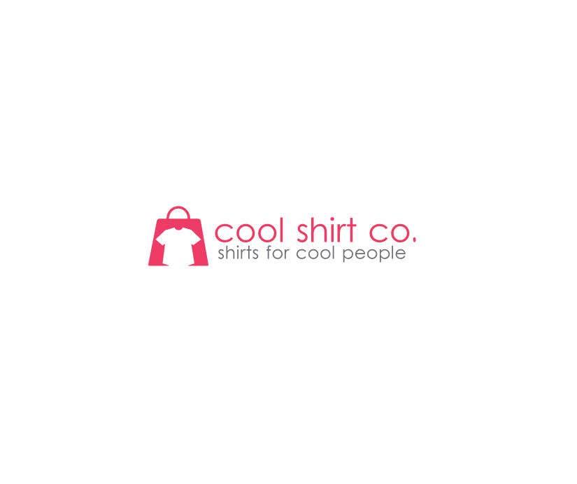 Penyertaan Peraduan #                                        74                                      untuk                                         Design new logo for eCommerce brand