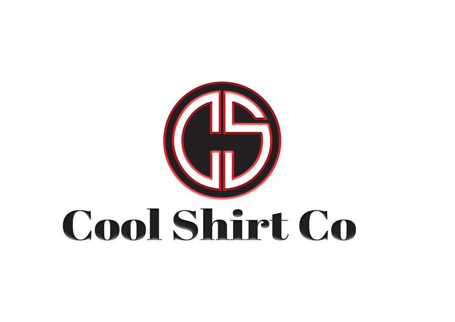 Penyertaan Peraduan #                                        54                                      untuk                                         Design new logo for eCommerce brand
